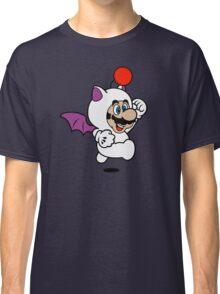 Moogle Suit Classic T-Shirt