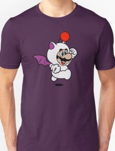 Moogle Suit T-Shirt