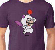Moogle Suit Unisex T-Shirt