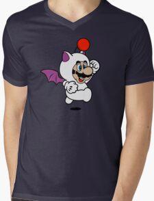 Moogle Suit T-Shirt
