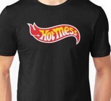 Hot Mess Unisex T-Shirt