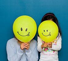 Emoji by ea-photos