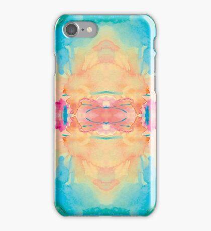 Cryptic iPhone Case/Skin