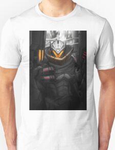 Lucian -  League of Legends T-Shirt