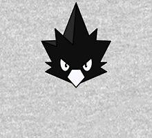 Boku no Hero Academia - Fumikage Tokoyami Unisex T-Shirt