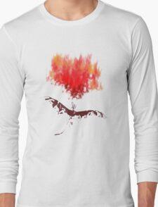 Khaleesi - Mother of Dragons Long Sleeve T-Shirt