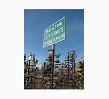 Barstow City Limits Unisex T-Shirt