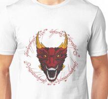 Smaug Unisex T-Shirt