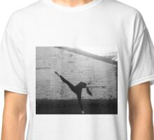 Dance 13 Classic T-Shirt