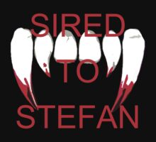 Sired to stefan by MsHannahRB