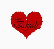 Team Elijah Unisex T-Shirt
