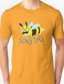 Bee a Dad T-Shirt