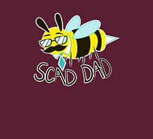 Bee a Dad Unisex T-Shirt