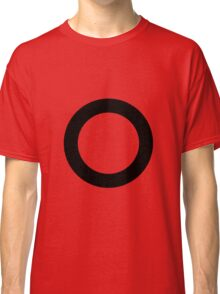 Orko, He-Man and the Masters of the Universe Classic T-Shirt