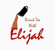 Drink tea with Elijah Unisex T-Shirt