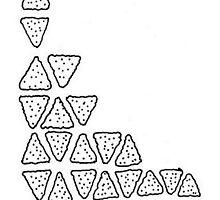 Math by SbertS