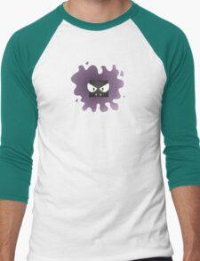 Ghastly Cube T-Shirt