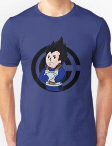THE PRINCE#2 T-Shirt