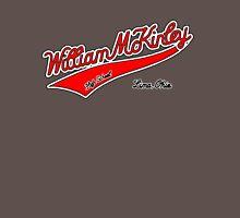 William McKinley High School Unisex T-Shirt