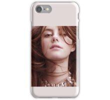 Kaya iPhone Case/Skin