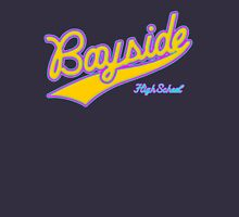 Bayside High School Unisex T-Shirt