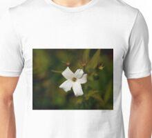 Jasmine Blossom Unisex T-Shirt