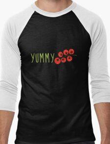 Yummy Tomatoes T-Shirt