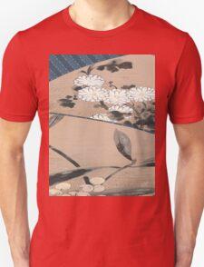 Disgarded T-Shirt