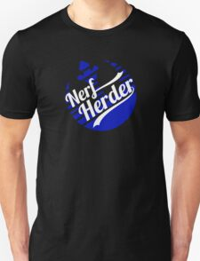 Nerf Herder T-Shirt