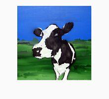 Cow Eye Unisex T-Shirt