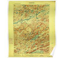 New York NY Big Moose 139249 1903 62500 Poster