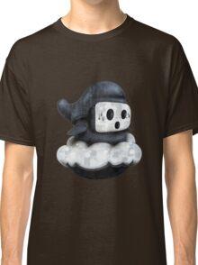 Guy Shyly Classic T-Shirt