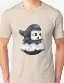 Guy Shyly T-Shirt