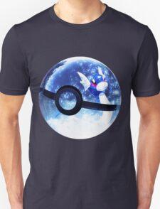 Dratini | Pokeball Insider T-Shirt