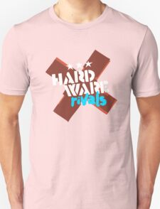 Hardware: Rivals T-Shirt