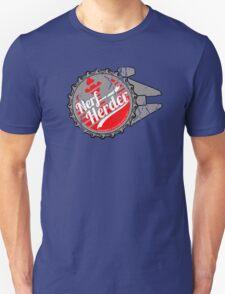 Smugglers Favorite T-Shirt