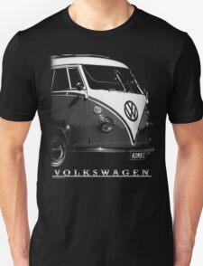 VW Kombi Classic © T-Shirt