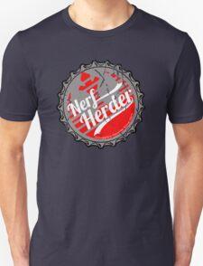 Smugglers Favorite Variant T-Shirt