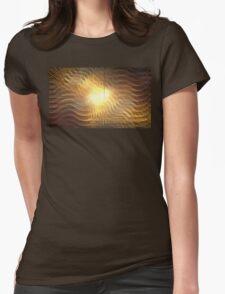 Europa Sun T-Shirt