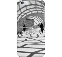 WEBB iPhone Case/Skin