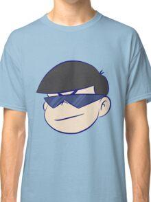 Karamatsu Classic T-Shirt