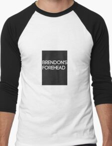 Brendon's Forehead T-Shirt