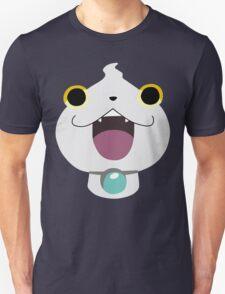 Jibanyan T-Shirt