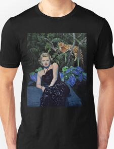 Jungle Hideout T-Shirt