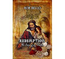 Redemption: The Story of Le Vouchez Photographic Print