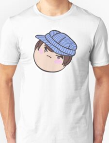 Game Grumps - Ross T-Shirt