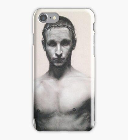 Lux Mundi  iPhone Case/Skin
