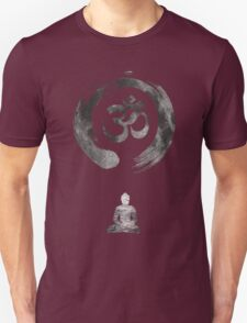 Inner Peace in the Beauty of the Night T-Shirt