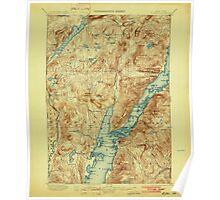 New York NY Bolton 139277 1900 62500 Poster