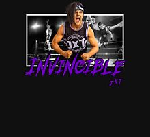 INVINCIBLE JXT (Legacy Inspired) Design T-Shirt